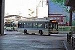 DSC_1341