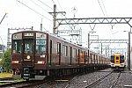 /blogimg.goo.ne.jp/user_image/0e/6a/9b0b11de14a5b38317800bd5363c49ec.jpg