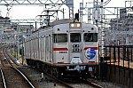 /blogimg.goo.ne.jp/user_image/22/f4/64b9adb6c2f91d8209fdf0507cb43540.jpg
