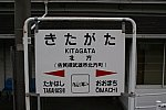 /blogimg.goo.ne.jp/user_image/5e/3b/2e0eae9f5c094cc16308294f17a8914c.jpg