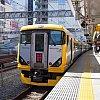 /yukemuri-milkyway.com/wp-content/uploads/p-170603-0827-02r02s02-shinjuku-jreast-e257-NB-03F-Tc-e257-503-ltdexp-ayamematsuri-for-kashima-jingu-600px-1x1-1-300x300.jpg