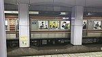 堺筋線66系-2