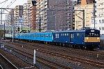 クモヤ145-971s