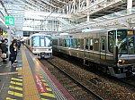 神戸線快速.jpg