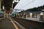 野辺地駅04