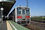 DSC06444_R