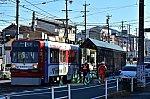 /blogimg.goo.ne.jp/user_image/59/c1/f916541c31c91cc9d9b999f86018eb40.jpg