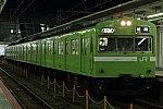 20170829__京都駅