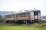 f:id:kyouhisiho2008:20171129214336j:plain