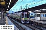 mini_DSC_6940.jpg