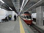/skt-lab.com/railway/uploads/CIMG0736.JPG