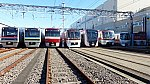 /skt-lab.com/railway/uploads/P2800267-2.jpg