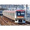 /item-shopping.c.yimg.jp/i/j/joshin_4946950307164-53-12229