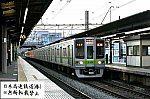 mini_DSC_7127.jpg