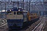 /blogimg.goo.ne.jp/user_image/09/9e/3a8514fe2ea42f45ee64a890f4e5ad34.jpg