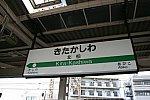 /blogimg.goo.ne.jp/user_image/2f/37/ec774ec76f43d66f33e01f19e52240e9.jpg