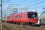 /blogimg.goo.ne.jp/user_image/28/97/f1ed965fb9d09976d3654710a48191b1.jpg