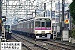 mini_DSC_3583.jpg