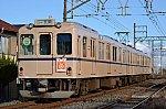 /blogimg.goo.ne.jp/user_image/64/4c/3480a8b6af69d3eb627db2753b5fdd70.jpg