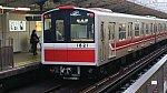 170109up御堂筋線-3
