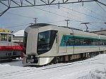 DSCN7509