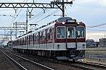 /blogimg.goo.ne.jp/user_image/53/44/d9f8764fbe5c38595075605f8be847ad.jpg