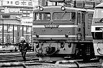 /blogimg.goo.ne.jp/user_image/49/15/9f794d532b9f48b73f09efc5bdb32eaa.jpg