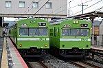 /blogimg.goo.ne.jp/user_image/19/f1/34a347f58b2ed38761d5378c91f59302.jpg