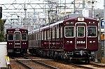 /stat.ameba.jp/user_images/20180114/18/kansai-l1517/67/5c/j/o0800053314111830646.jpg