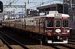/stat.ameba.jp/user_images/20180115/08/kansai-l1517/f2/fe/j/o0800053314112215425.jpg