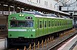/stat.ameba.jp/user_images/20180115/18/kansai-l1517/54/20/j/o0800053314112509955.jpg