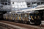 /stat.ameba.jp/user_images/20180116/09/kansai-l1517/c3/42/j/o0800053314112882314.jpg
