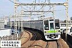 mini_DSC_5733.jpg