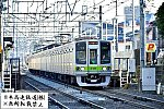 mini_DSC_5596.jpg