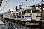 s3-DSC_1041.jpg