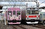 /blogimg.goo.ne.jp/user_image/77/f1/ff158bcb46efdb67e2bcbf67e84418f3.jpg