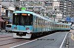 /blogimg.goo.ne.jp/user_image/5f/02/4b66add8b7b02233de7053557dd2cff9.jpg