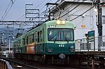 /blogimg.goo.ne.jp/user_image/50/9b/3128878a4e8892bf7ee3a586b4c4bfae.jpg