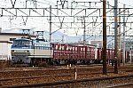 /stat.ameba.jp/user_images/20180120/09/kansai-l1517/d6/8f/j/o0800053314115295379.jpg