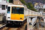 /osaka-subway.com/wp-content/uploads/2016/03/写真-2016-03-27-13-54-36.jpg