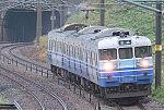 AI5X0530