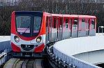 /osaka-subway.com/wp-content/uploads/2018/01/DSC07309.jpg