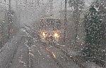 960-1 降雪の中の京王線 調布-府中 30.1.22.jpg