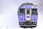 _dsc16914