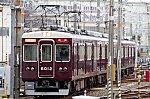/stat.ameba.jp/user_images/20180123/19/kansai-l1517/91/ee/j/o0800053314117655118.jpg