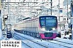 mini_DSC_7532.jpg