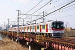 20180121-6002f-hanshin-osaka-umeda-chokutsuu-ltd-exp-takasago-onoenomatsu_IGP8071m.jpg