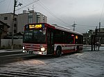 khbus3232-1.jpg