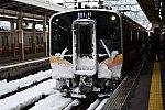 /blogimg.goo.ne.jp/user_image/71/85/06b4618ae80c62bccc15c858deb77920.jpg