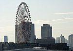 /stat.ameba.jp/user_images/20180129/22/dinopapa/b8/58/j/o1500106114121496032.jpg